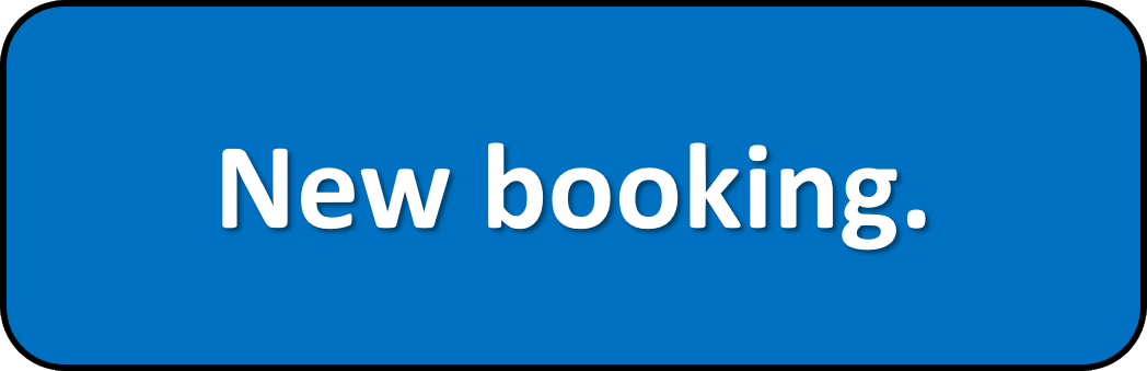 New booking