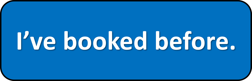 Returning booking